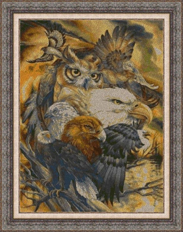 Animales 0115
