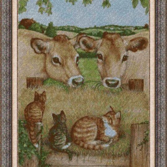 Animales 0119