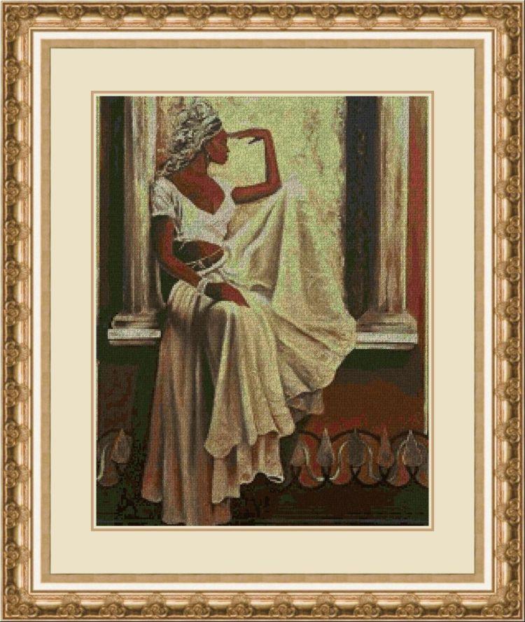 Cultura Africana 0700