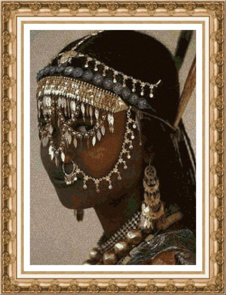 Cultura Asiatica 587