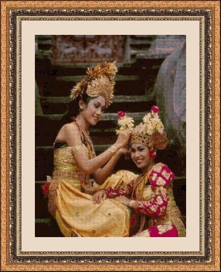 Cultura Asiatica 2128 1