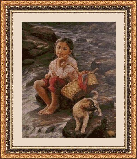 Cultura Asiatica 2241 1