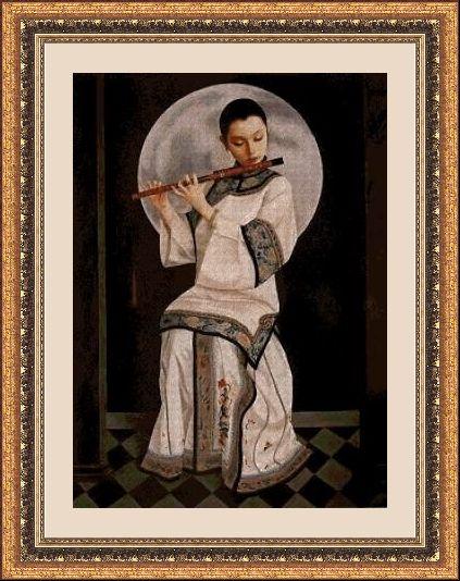 Cultura Asiatica 2263 1