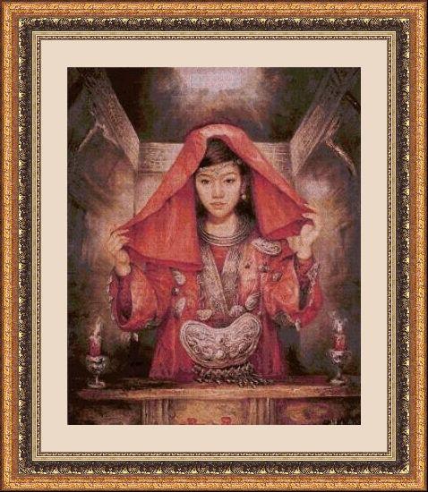 Cultura Asiatica 2365 1