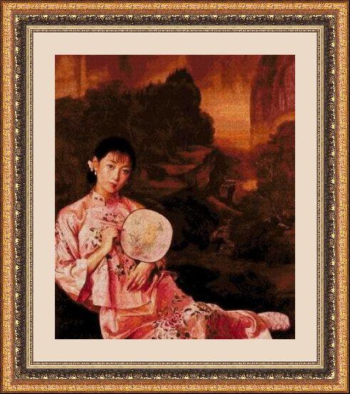 Cultura Asiatica 2479 1
