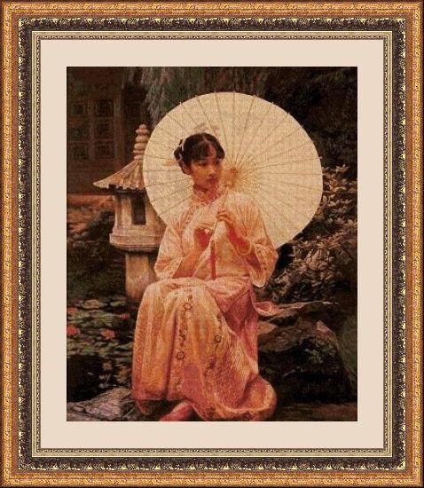 Cultura Asiatica 2486 1