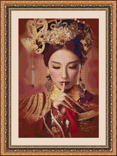 Cultura Asiatica 762 1