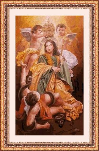 Religion y Mitologia 401 1