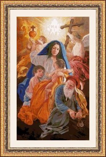 Religion y Mitologia 414 1
