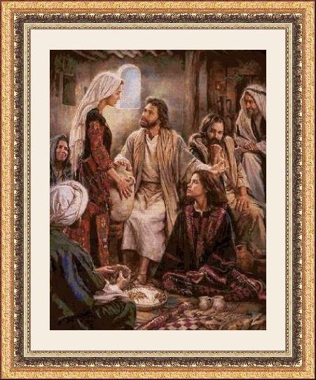 Religion y Mitologia 611 1