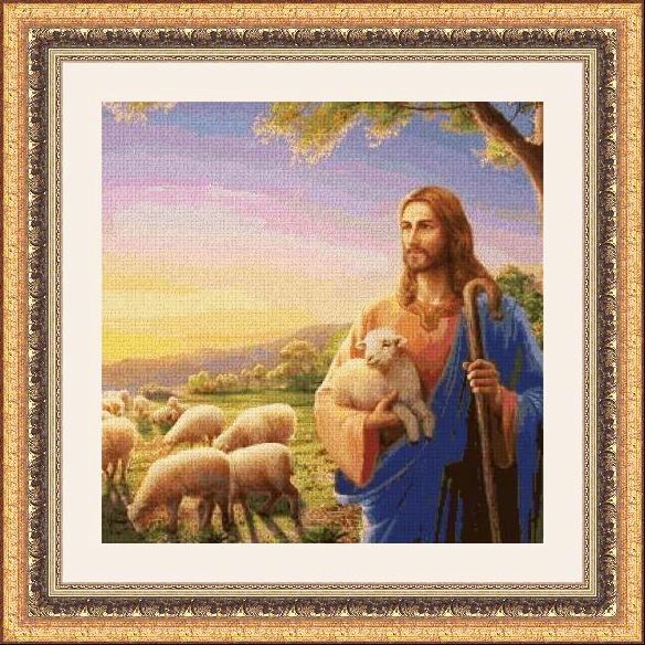 Religion y Mitologia 987 1