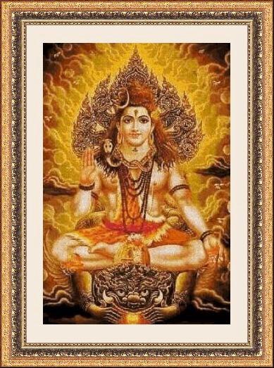 Religion y Mitologia 994 1