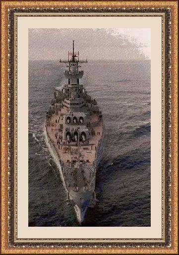 Militares Aeronaves y Barcos 1185 1