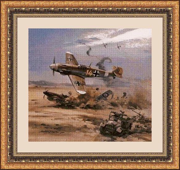 Militares Aeronaves y Barcos 1556 1