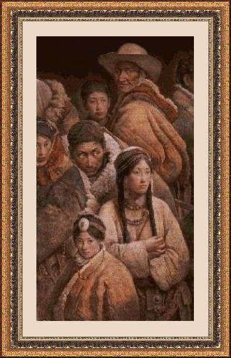 Minorias Etnicas 2277 1
