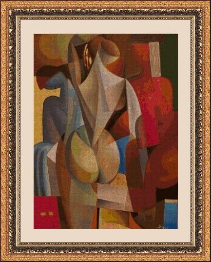 Modernos Y Surrealistas 1493 1