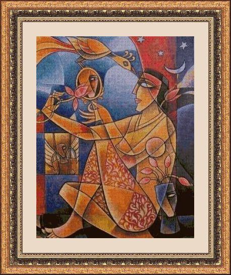 Modernos Y Surrealistas 1794 1