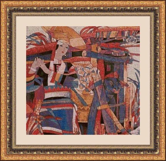 Modernos Y Surrealistas 2246 1