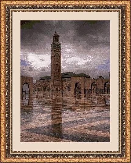 Monumentos Y Castillos 1015 1