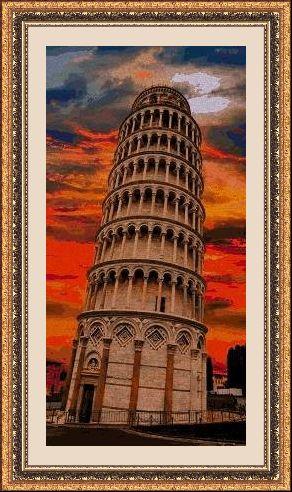 Monumentos Y Castillos 1143 1
