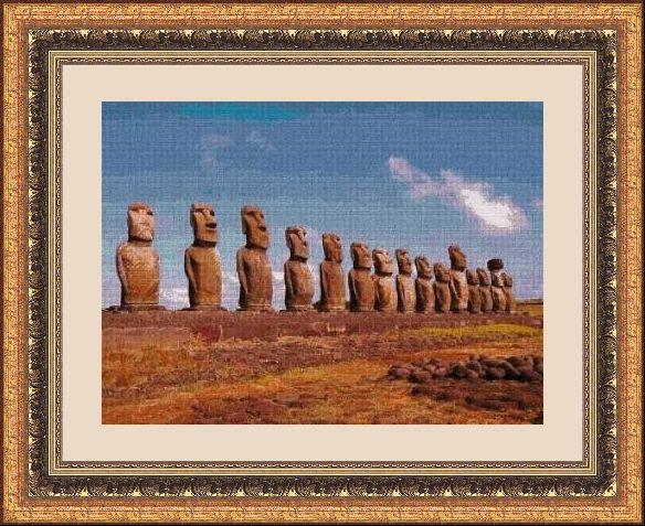Monumentos Y Castillos 1186 1