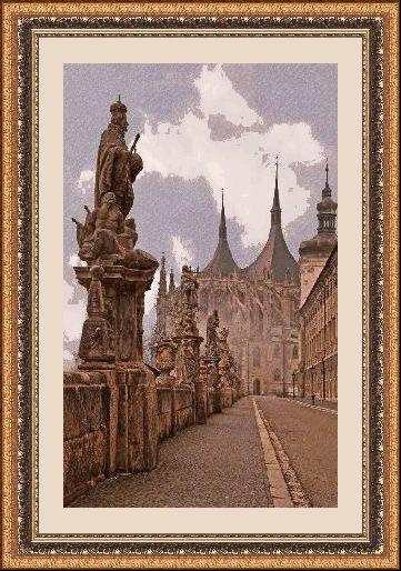 Monumentos Y Castillos 1325 1