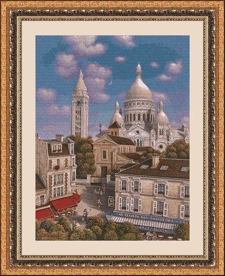 Monumentos Y Castillos 1416 1