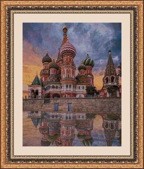 Monumentos Y Castillos 1478 1