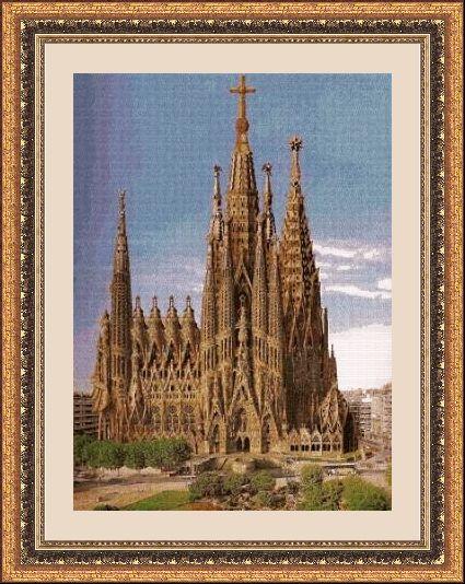 Monumentos Y Castillos 210 1