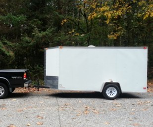 pad-trailer-ext3