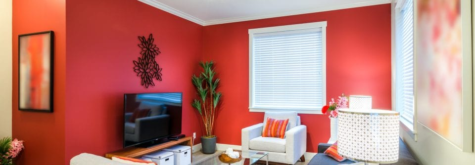 selecting paint colors for living room decor ideas black sofa help hilton head sc certapro painters choosing you ll be proud to show off