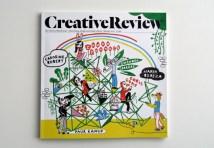 creative-review-01-curatedmag