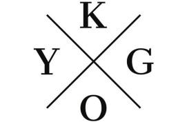 kygo-logo-559x345