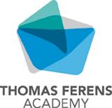 tfa_logo2