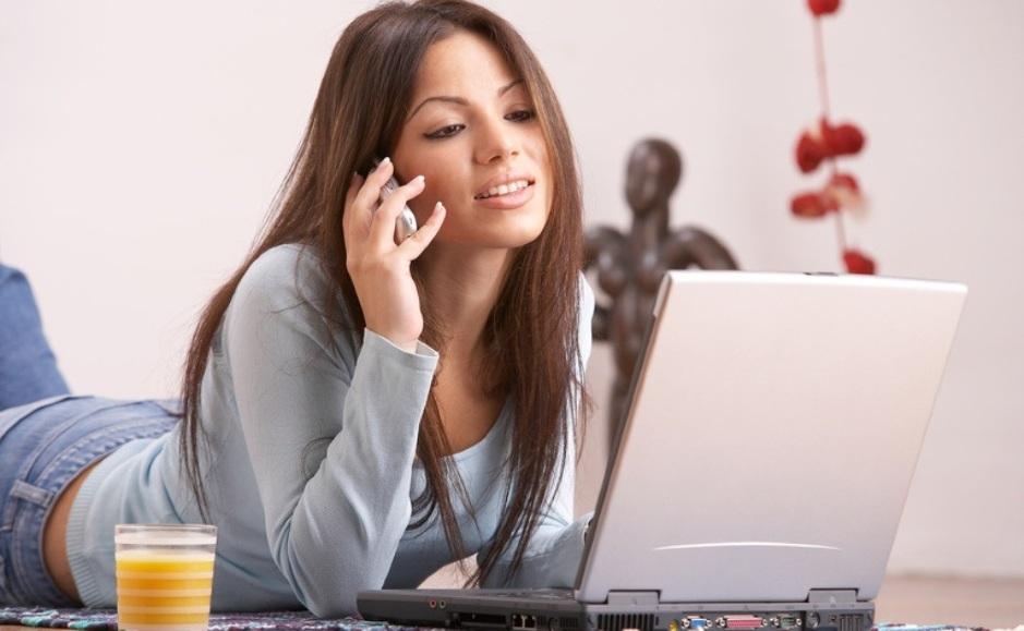 Статьи и полезные советы: работа в интернете на дому для вебмоделей