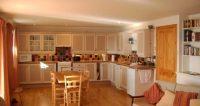 Advantages-and-Disadvantages-of-Solid-Hardwood-Flooring.jpg