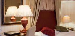 Mercure Banbury Whately Hall Hotel Hotel In Banbury England