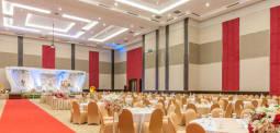 Dalton Hotel Makassar Hotel Di Makassar Ujung Pandang