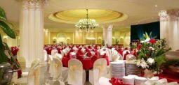 De Rivier Hotel Hotel Di Kota Barat Jakarta Harga Hotel Murah