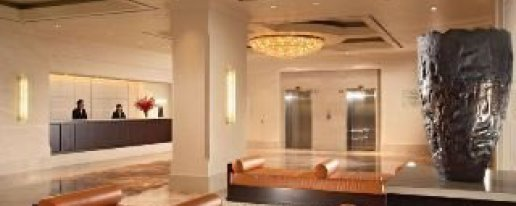 York Hotel Hotel In Orchard Road Area Cheap Hotel Price