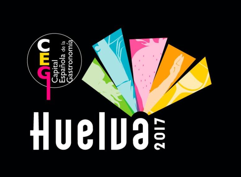 HUELVA 2017