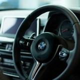 ドライバー必見!一人で運転中にできる安全で楽しい暇つぶし方法5選