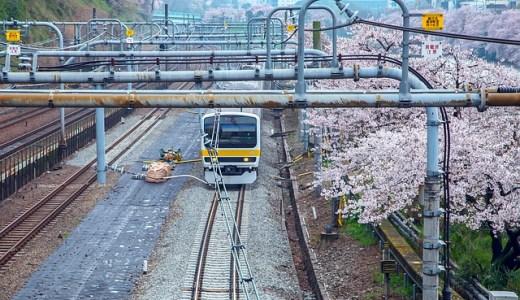カップル必見!電車での移動中にできるオススメの暇つぶし方法15選!