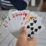 友達大勢と楽しめる遊び9選!皆で暇をしている時に使える!