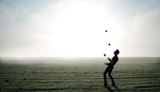 暇つぶしに一人でできる遊び20選!一人でも楽しめる事間違いなし!