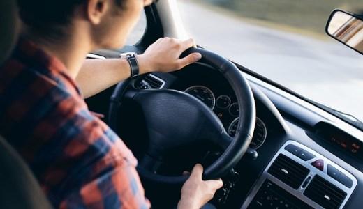 車の助手席に座っている時にオススメな楽しい暇つぶし方法7選!