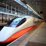 新幹線の移動中にオススメ!友達と二人でできる暇つぶし方法7選!