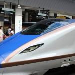 旅行に向かう時の新幹線でオススメな楽しい暇つぶし方法9選!