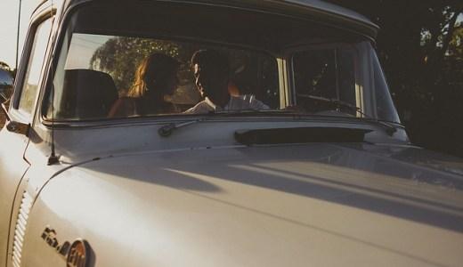 ドライブデート中にオススメの会話ネタ7選!盛り上がる事間違いなし