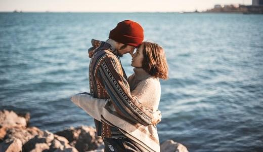 仲良し夫婦になる為の秘訣7選!いつまでも仲良しでいよう!